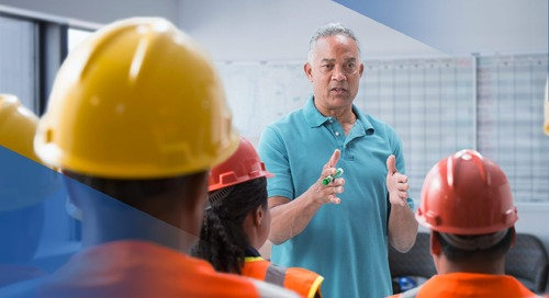 Essential Leadership Skills for Top Construction Professionals