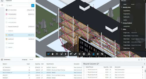 3 Ways That Autodesk Takeoff Will Help Contractors Win More Work