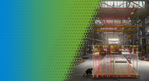 Accelerating Sustainability in Construction: How Technology Opens Opportunities