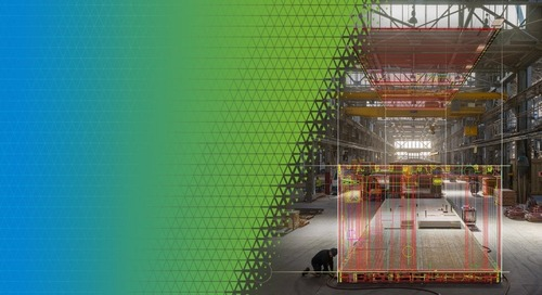How Digitalisation Is Helping the Construction Industry Advance Net Zero Across Europe