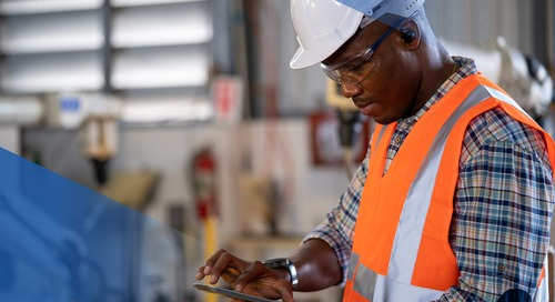 Representation Matters in Construction: New Media Library Amplifies Industry Diversity