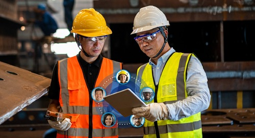 Construction Resource Management: Tips and Tools for Success