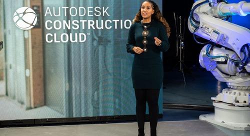 Register Now for Autodesk University 2021