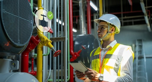 7 Advancements in MEP Tech that Make Life Easier on Contractors