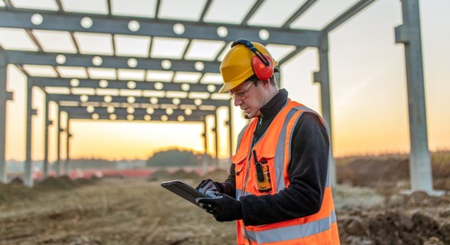 Must-Have Construction Software Buyer's Guide & Checklist
