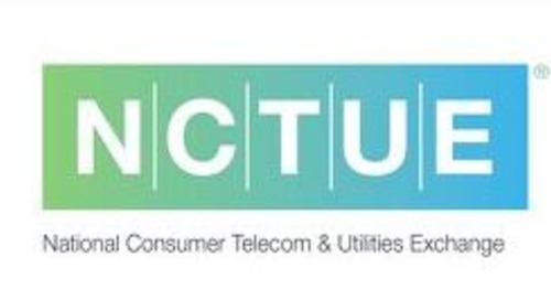 The Benefits of NCTUE Alternative Data