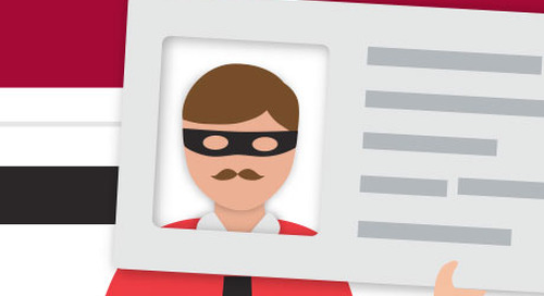 Five Tips to Detect and Deter Acquisition Fraud