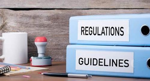 Data Furnisher Guidebook - Consumer Credit Reporting Basics