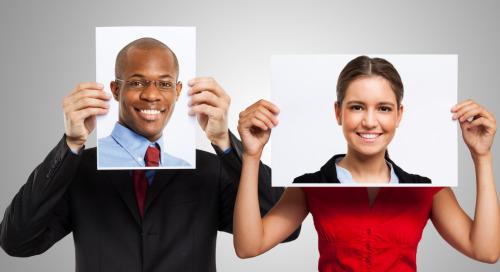 Synthetic ID Fraud Checklist