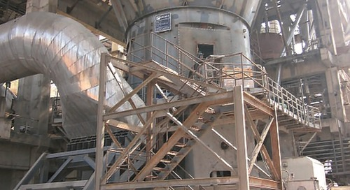 OCL India gets its first OK™ mill