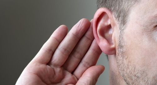 5 Steps To Becoming a Better Listener