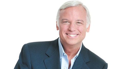 All Business :: Jack Canfield