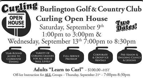 2017/18 Curling Rec Guide AD