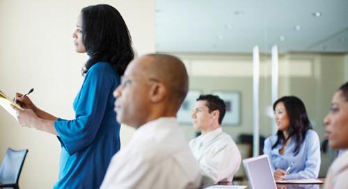 Rand 3D CATIA and ENOVIA Training Services