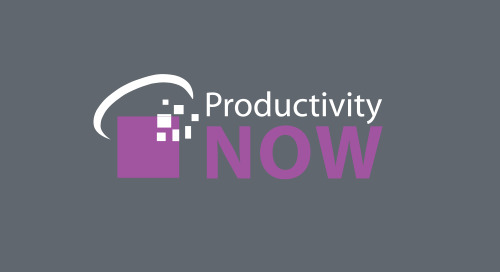 Rand 3D ProductivityNOW Portal
