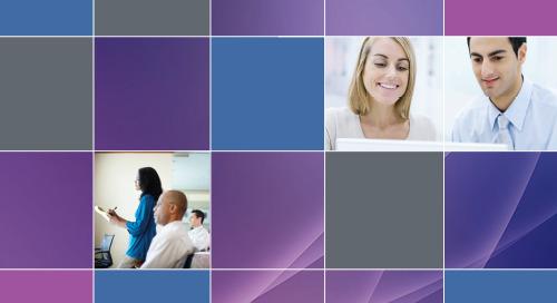CATIA V5 Functional Tolerancing & Annotation