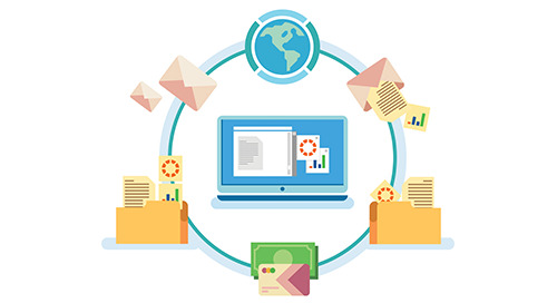 Customized PLM Documentation Services