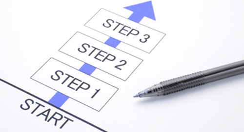 Creo Training Pathway
