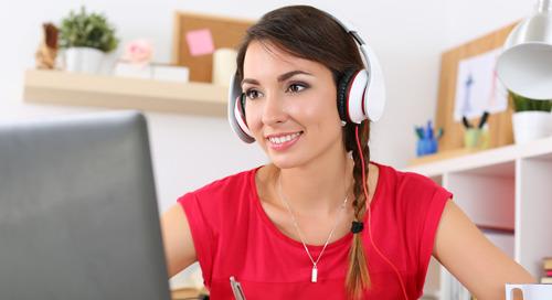 LIVE Online Web-Based Learning FAQ