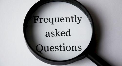 Rand Worldwide Candidate FAQ