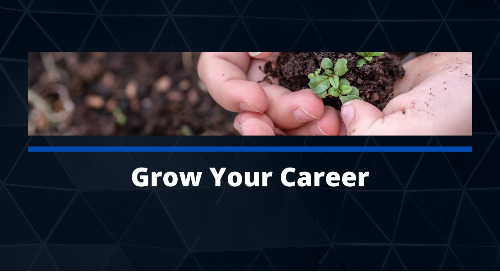 Video: Growing your Career at Rand Worldwide