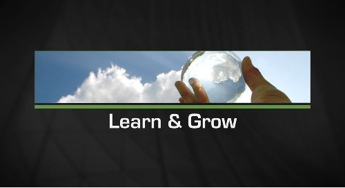 Video: Learn and Grow with a Career at IMAGINiT