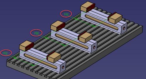 CATIA Assembly Design: Flexible vs. Rigid Sub-Assembly