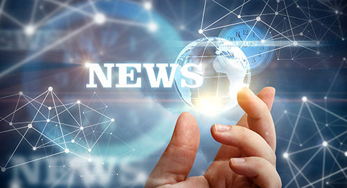 Rand Worldwide Presents Innovative PLM Adoption Solutions at CIMData PLM Conference