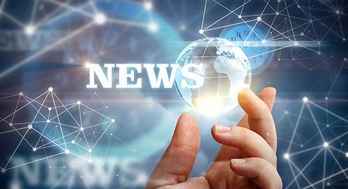 Rand Worldwide, Inc. promotes Bill Zavadil to President