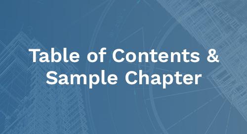 Creo Parametric 7.0: Design Documentation and Detailing