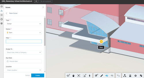 Autodesk BIM 360 Fundamentals for Docs, Glue, Build