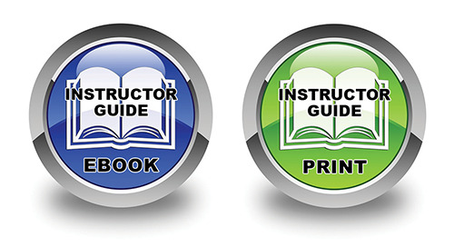 Autodesk Instructor Guides