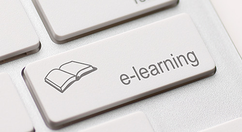 eLearning Bundles