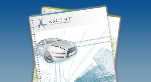 Autodesk Courseware Solutions
