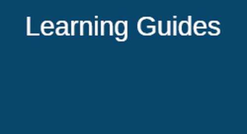 Vault Guides