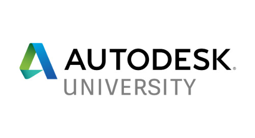 ASCENT is Ready for Autodesk University 2020, Digital Style!