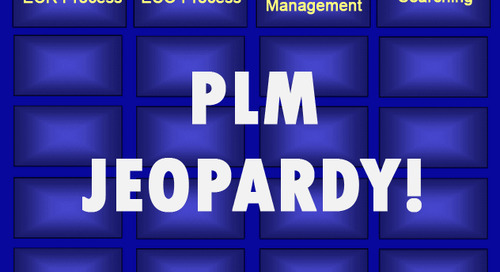 5 Quiz and Gamification Ideas to Consider for your PLM Learners