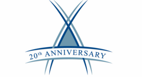 ASCENT TURNS 20 TRIVIA CONTEST!