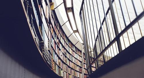 3e édition de l'étude EcoVadis / Médiateur des entreprises
