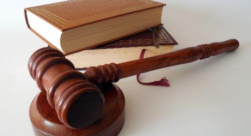 Loi PACTE et objet social de l'entreprise