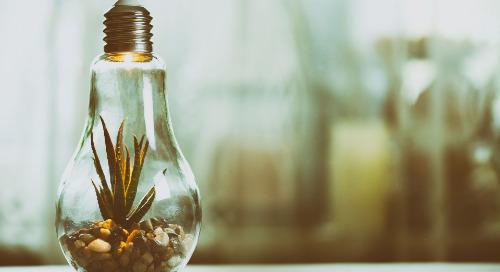 La création de valeur par les achats nécessite davantage de collaboration avec les fournisseurs