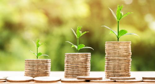 Banking & CSR: Transformation von innen