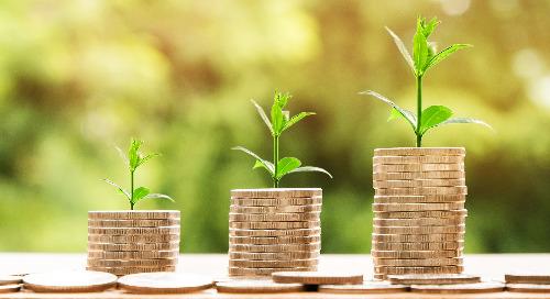 Partenariat avec EcoVadis pour le rating ESG des startup du portefeuille Partech