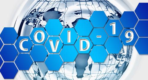Le Covid-19 met en lumière la vulnérabilité des chaînes d'appro. et les risques RSE associés
