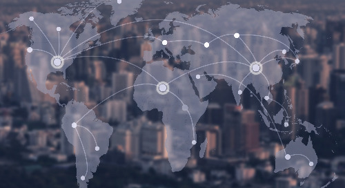 Les Achats responsables en temps de crise : 4 pratiques à fort impact