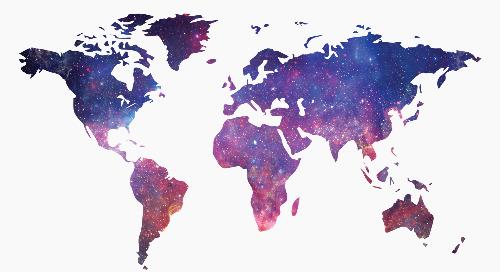 Tendances sources d'approvisionnement mondiales en réponse à la crise sanitaire