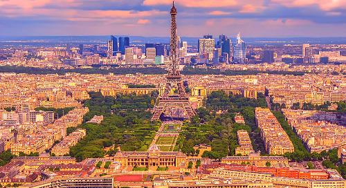 Performances RSE 2015-2019 des entreprises françaises