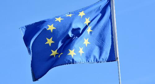 Devoir de vigilance et Union européenne : pratiques 2019 des entreprises en Europe
