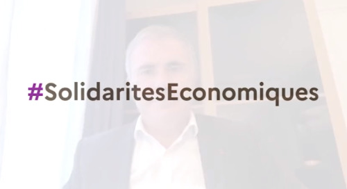 #SolidaritesEconomiques