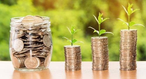 La Banque de France & EcoVadis signent un partenariat de recherche